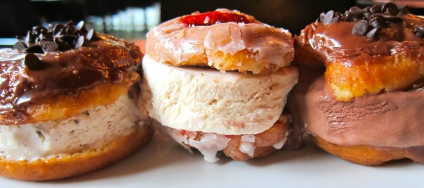 donut-ice-cream-sandwiches-umami