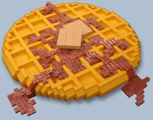 legofood_waffle