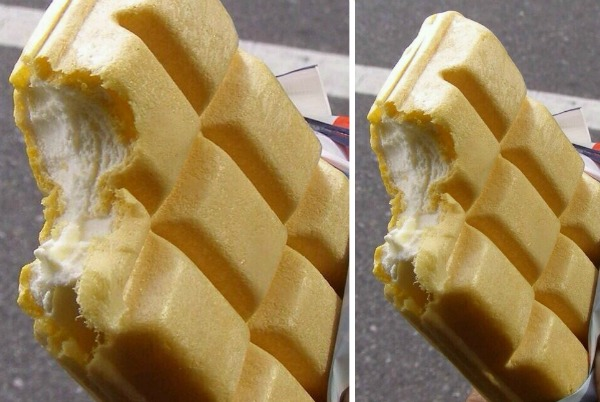 ice-cream-sandwich-cone