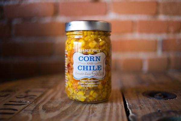 Corn-Salsa-Package