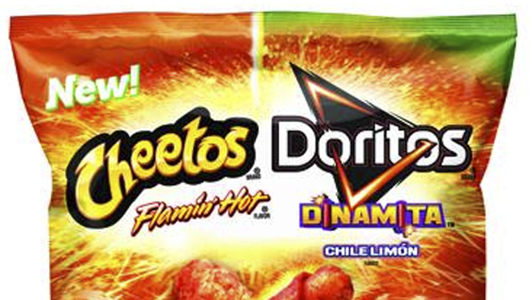 choritos cheetos doritos now exist in one inglorious bag