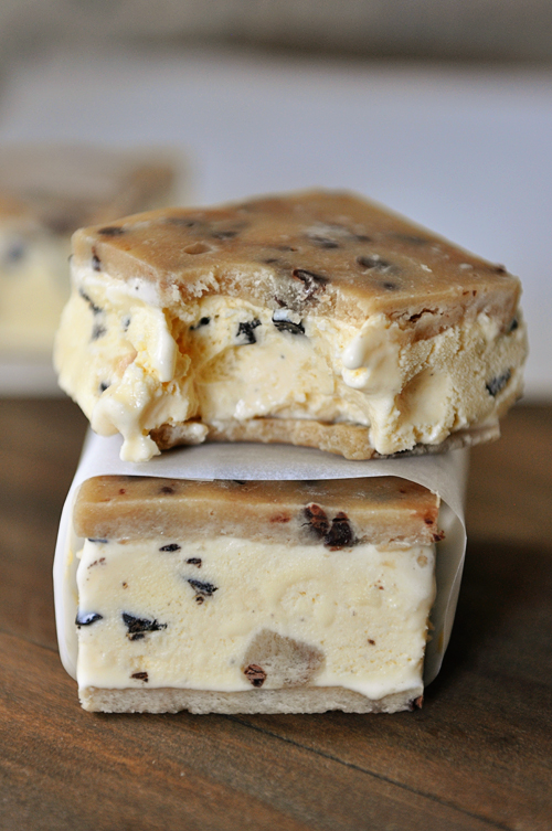 cookie-dough-sandwiches2