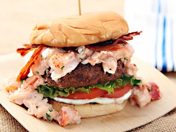 20130619-lobster-burger-hot-brown-2