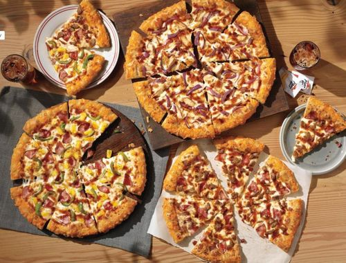 BBQ-Pizza-from-Pizza-Hut