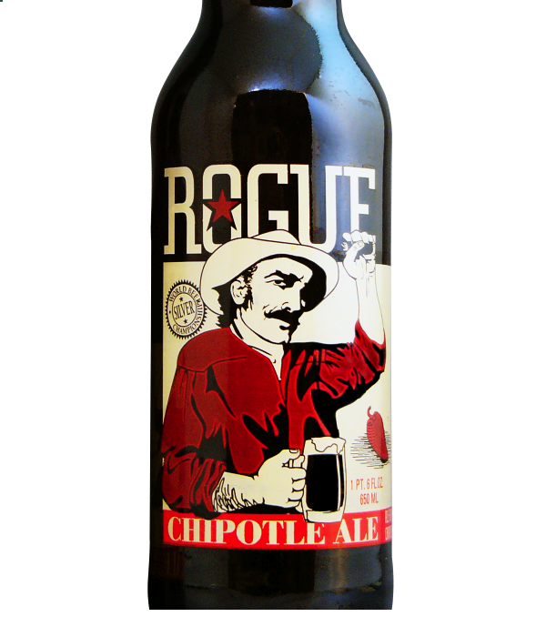 Chipotle Ale