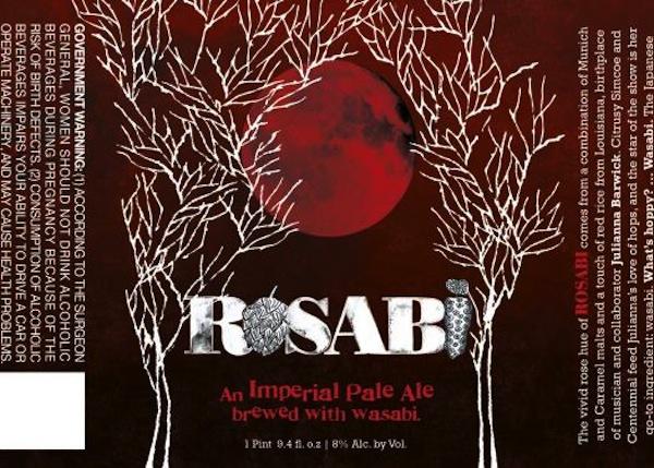 DFH_Rosabi_Label
