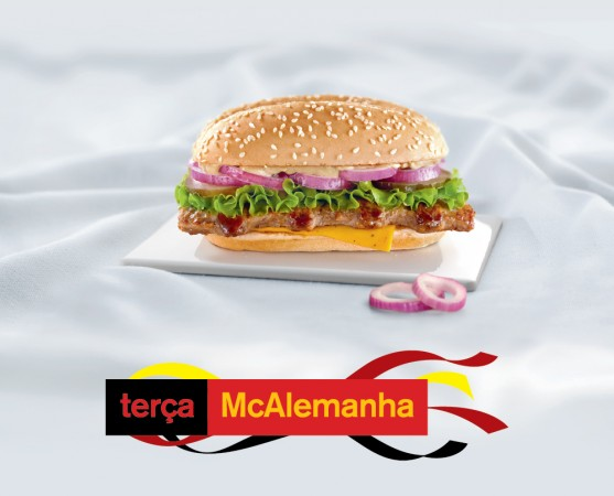 McGermany
