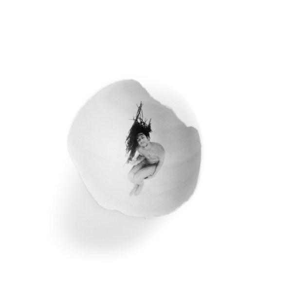 Nude Egg 05