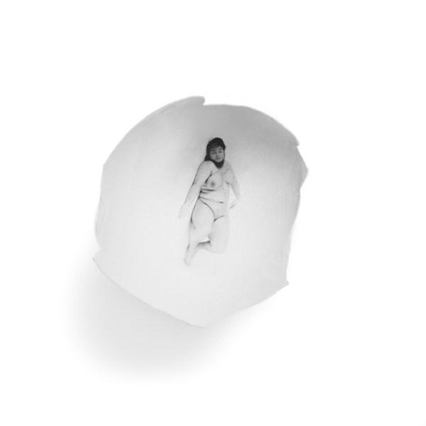 Nude Egg 06