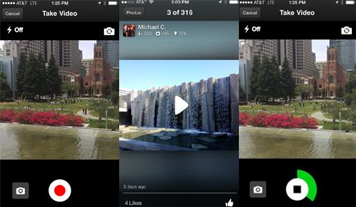 Yelp Video