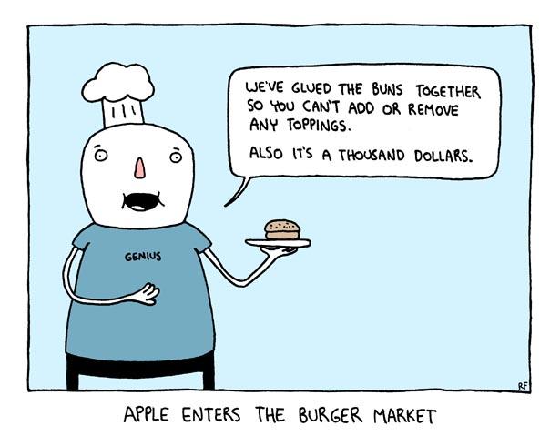 apple-burgers