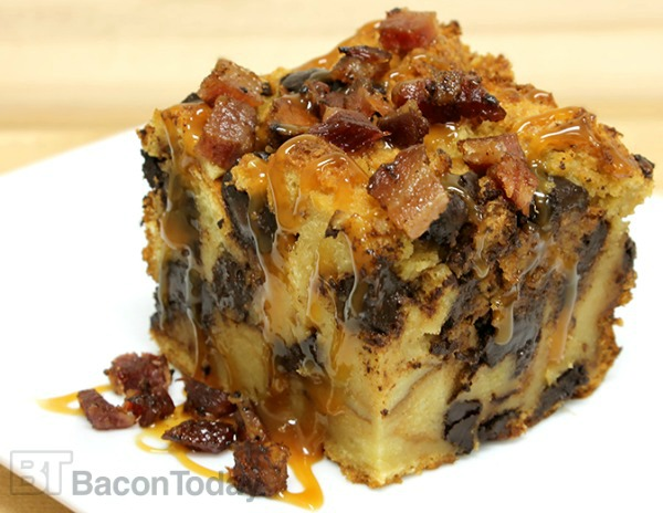 bacon-challah-bread-pudding-recipe