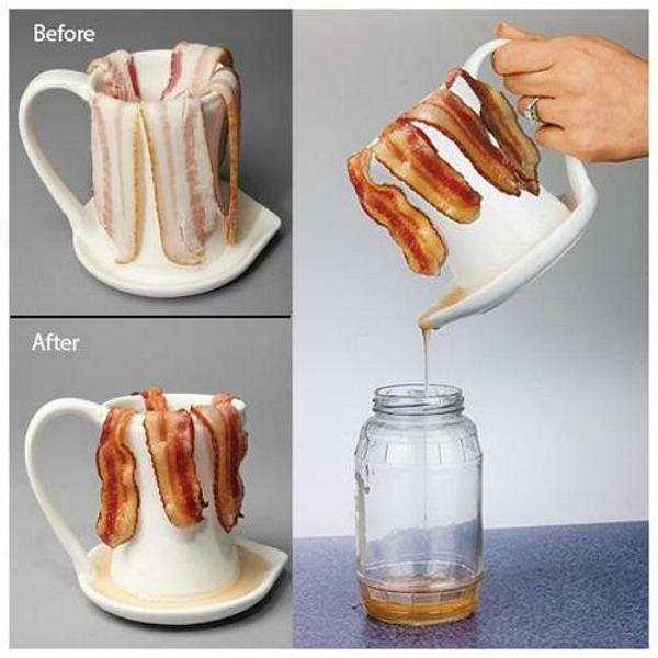 bacon-juice