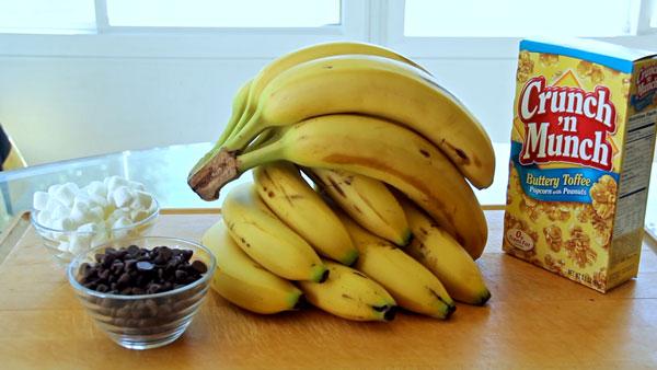 banana-boat-up-close