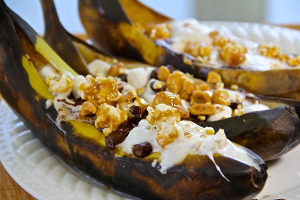 banana-boat-upclose