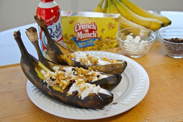 banana-boats-product-shot