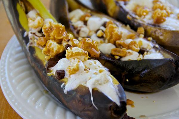 bananaboats-finished