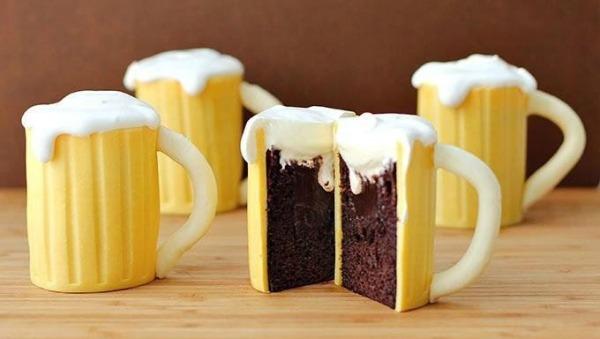beer-cupcakes