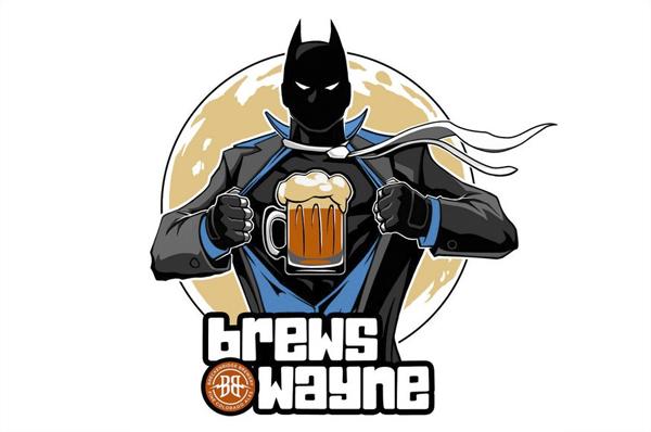 brewswayne