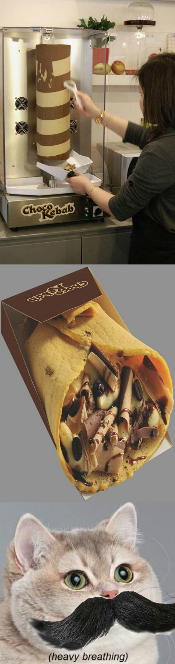 chocolate-kebab