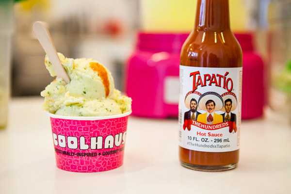 coolhaus_tapatio