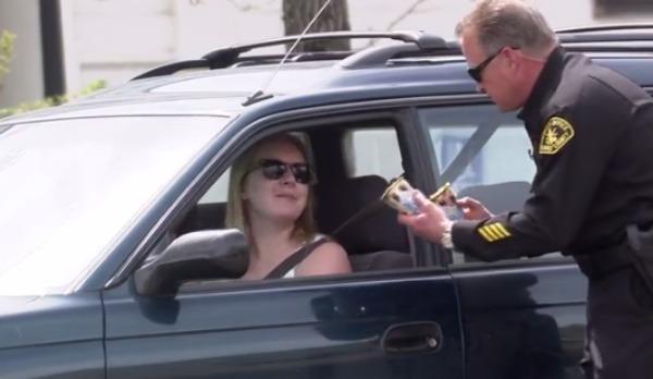 cops-ice-cream