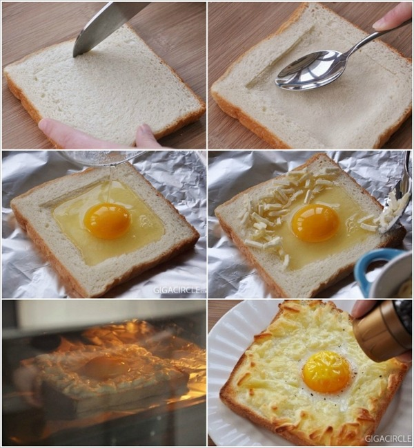 egg-and-toast