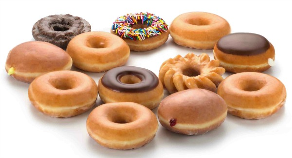free-krispy-kreme-donut
