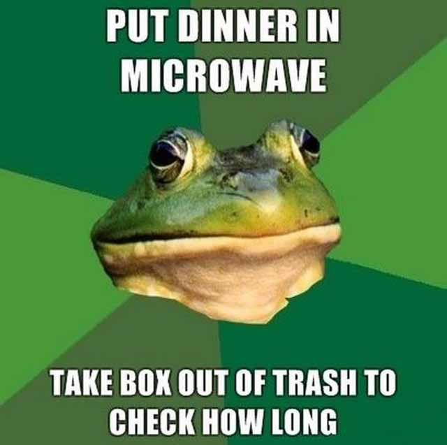 funny-friday-frog-meme-dinner-food-microwave-food-trash-20140505073335-5366dc5fdeade