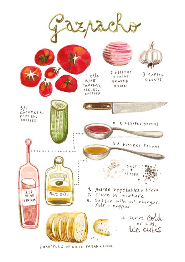 illustrated-recipe-2