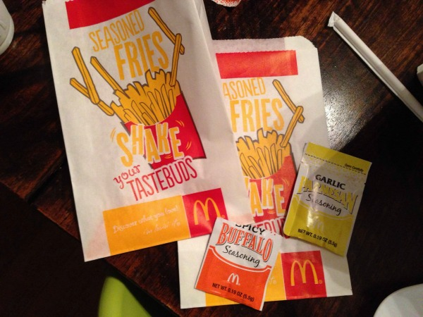 mcdonalds-seasoned-fries