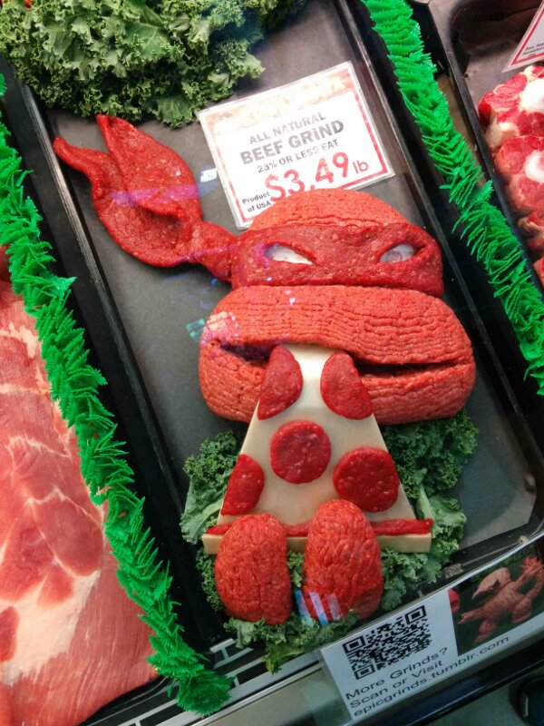 ninja-turtles-beef