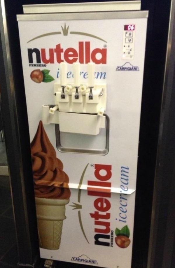 nutella-ice-cream