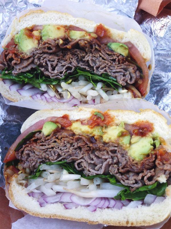 nyc-pho-sandwich