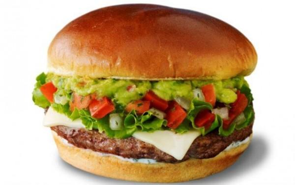 promo_guac-burger