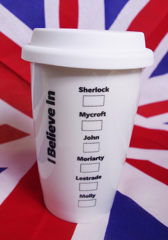 sherlock-coffee-mug-side