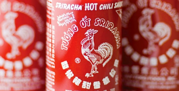 sriracha-battle-end