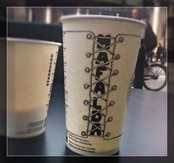 starbucks-art-4