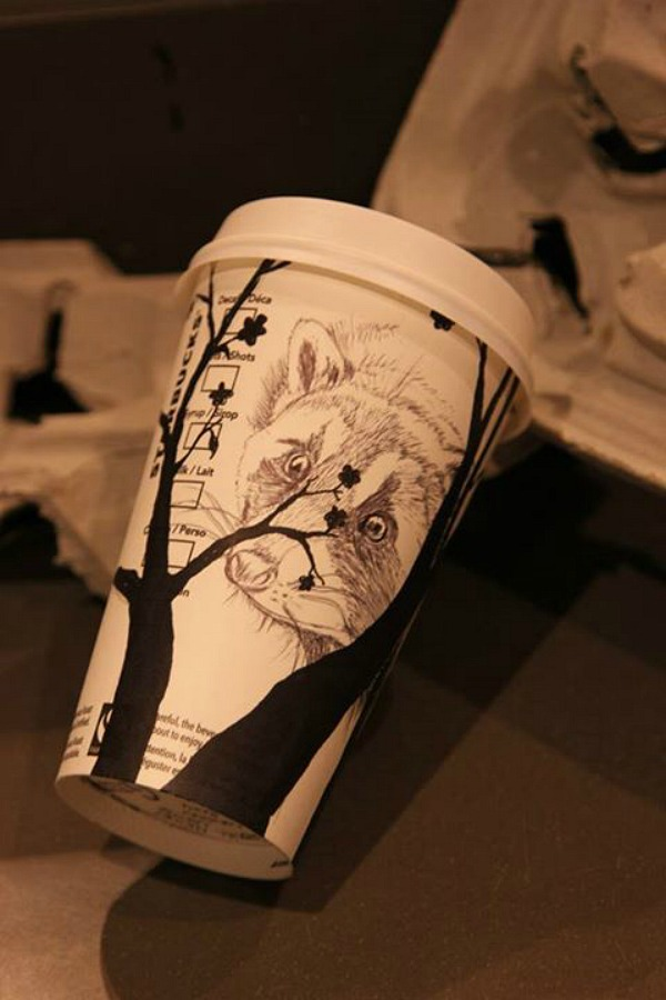starbucks-art-5