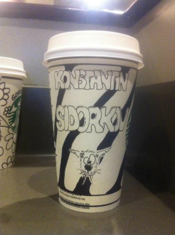 starbucks-art