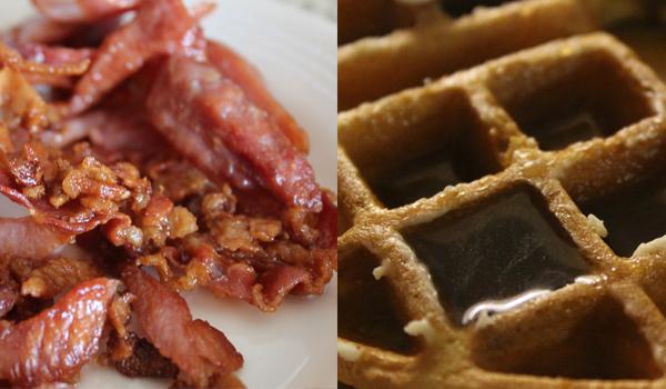 Bacon-Waffle-Dock-Pete
