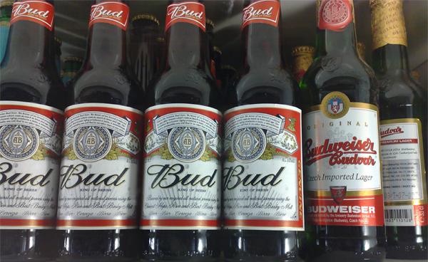 Beer-Generic-Stock-Pete
