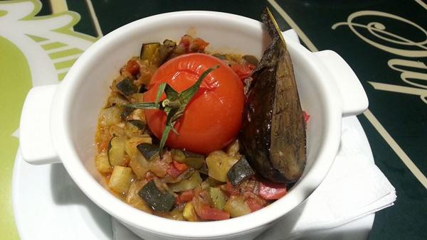 Chez-Remy-Ratatouille-Dish-Pete