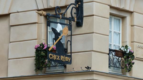 Chez-Remy-Ratatouille-Pete