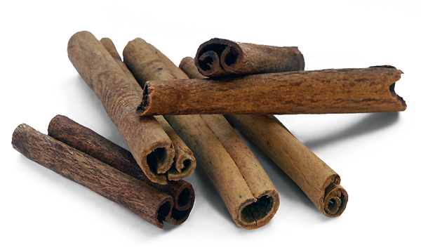Cinnamon-Sticks-Ants-Remedies-Pete
