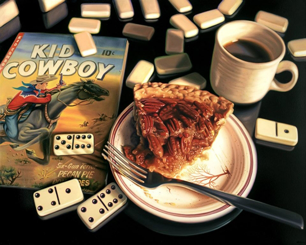 Comics-Snacks-Pie-Pete