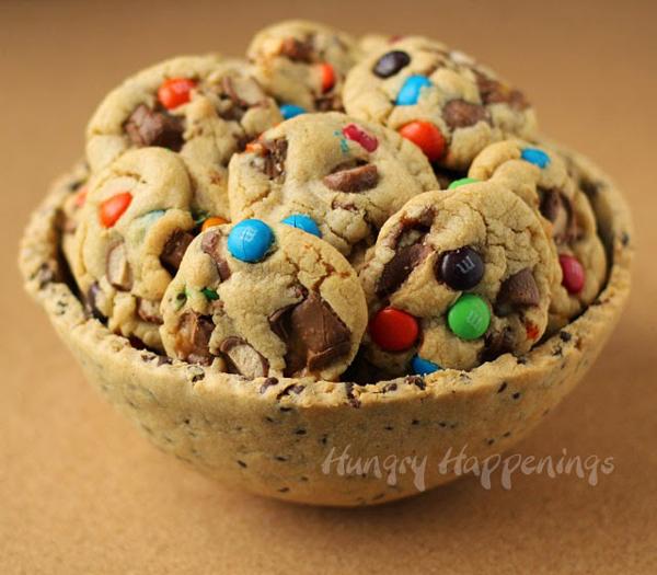 Cookie-Bowl-Mini-Pete