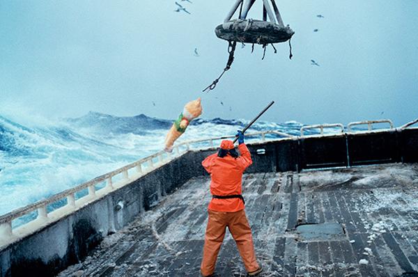 Corey-Arnold-The-Bering-Sea-1