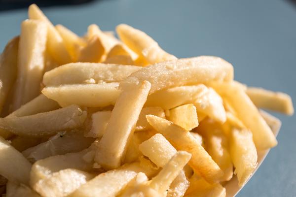 Dodgers-Garlic-Fries-Pete