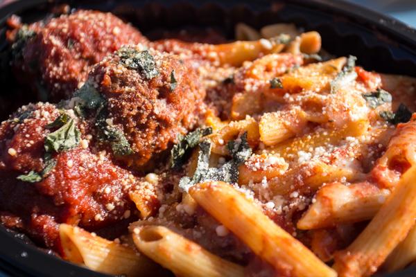 Dodgers-Meatball-Pasta-Pete